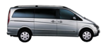 Watford Airport Taxi Transfer